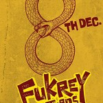 Fukrey Returns_10