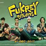 Fukrey Returns_6
