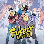 Fukrey Returns_9