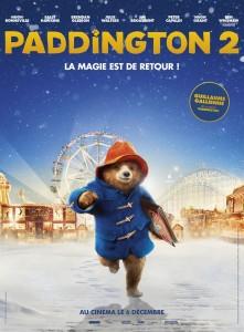 paddington-fr