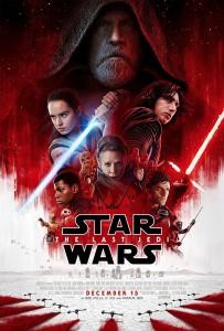 stars-wars