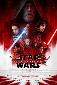 stars-wars-fr