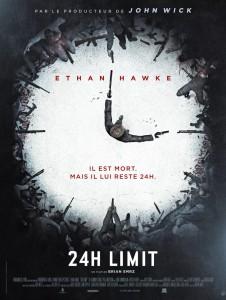 24-hr-limit