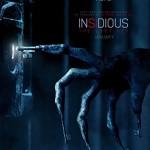 Insidious : la dernière clé_9