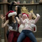 A Bad Moms Christmas_10