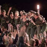 Pitch Perfect 3_8