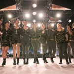 Pitch Perfect 3_5