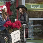 A Bad Moms Christmas_4