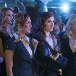 Pitch Perfect 3_10