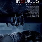 Insidious : la dernière clé_8