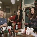 A Bad Moms Christmas_7