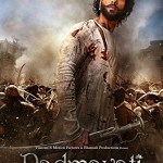 Padmavat (3D)_2