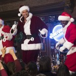 A Bad Moms Christmas_6