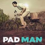 Padman_7