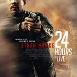 24 Hours to Live_2