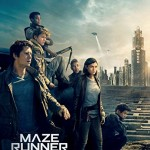 Maze Runner: The Death Cure_9