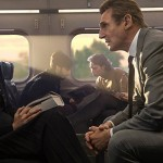 The Commuter_10