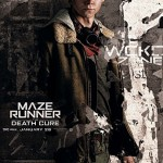 Maze Runner: The Death Cure_10