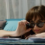 Fifty Shades Freed_2