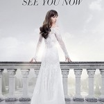 Fifty Shades Freed_8