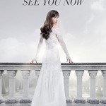 Fifty Shades Freed_6