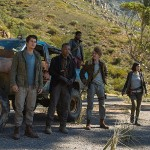 Maze Runner: The Death Cure_5