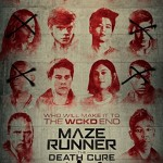 Maze Runner: The Death Cure_8