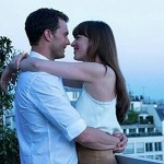 Fifty Shades Freed_10