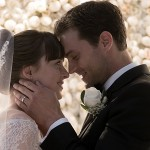 Fifty Shades Freed_4