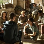 Maze Runner: The Death Cure_4
