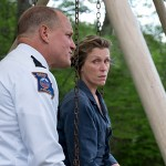 3 Billboards_1