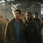 Maze Runner: The Death Cure_2