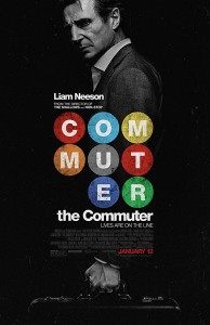The-Commuter-eng