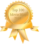 Cinema.mu Top 100
