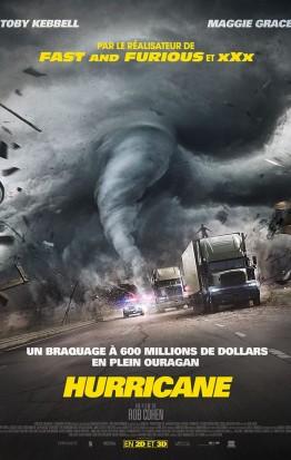 Hurricane (3D)