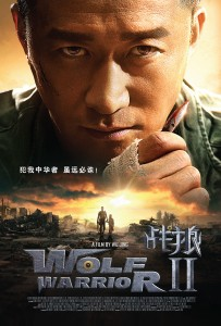 wolf-warrior-2-eng