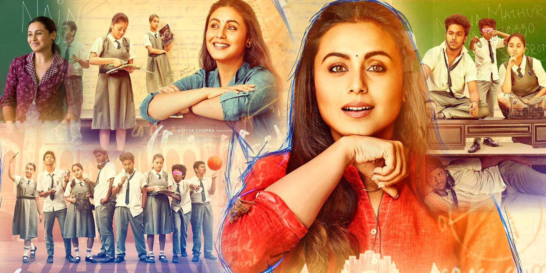 rani-mukerji-hichki-movie-hits-at-china-box-office