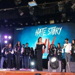 Hate Story 4_10