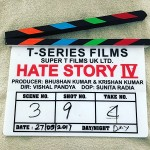 Hate Story 4_5