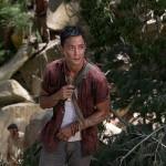 Tomb Raider_9