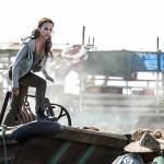 Tomb Raider_6