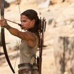 Tomb Raider_10