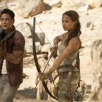 Tomb Raider_8