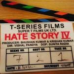 Hate Story 4_6