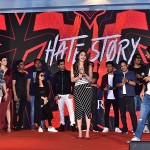 Hate Story 4_8