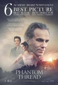 Phantom-Thread-Eng
