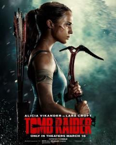 Tomb-Raider-Fr