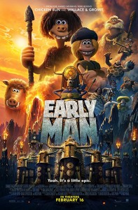 early-man-eng
