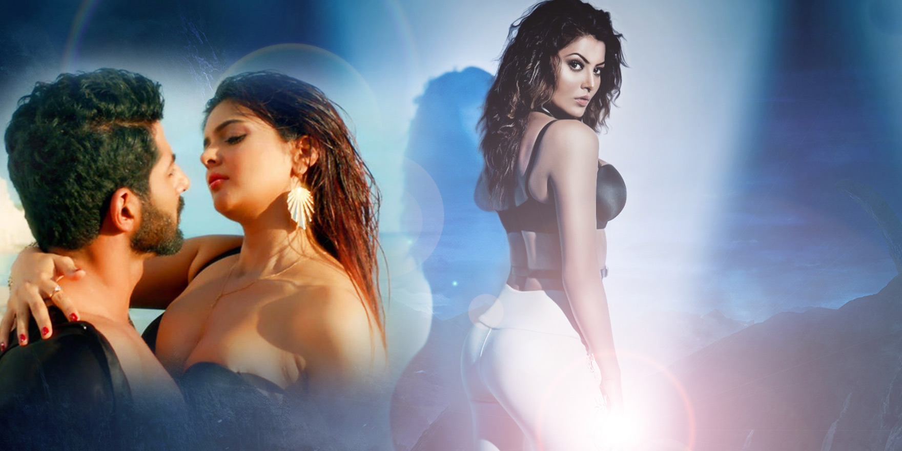 Hate Story 4 - Header Image