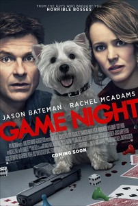 game-night-eng